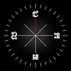 Khmer Compass icon