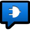 WebSMS: Sunrise Connector icono