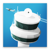 Airport Guy Airport Manager icon