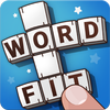 Word Fit Encaixa Palavra ícone