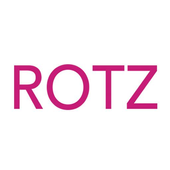 ROTZ Cloud icon