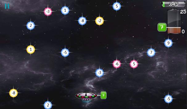 Addroit - Speed Math Workout screenshot 12