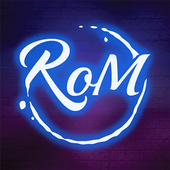 Rounds On Me icon