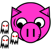 Pigs Divide icon