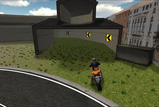 City Bike Racing screenshot 11