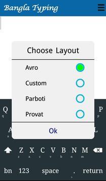 Free download avro keyboard bangla software 3. 1 0.
