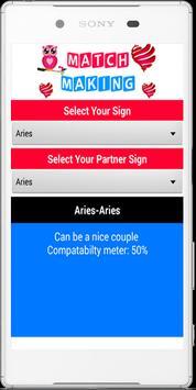 Astro Horoscope screenshot 3