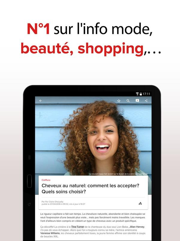85b3debce2c L Express Styles   mode people for Android - APK Download