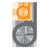 alldoctorsclinic icon