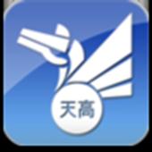 천안고등학교 icon