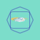 RouteBD partner icon