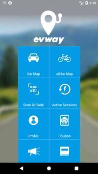 evway poster