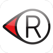 RouteShout 2.0 icon
