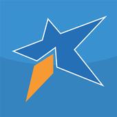 RouteStar icon