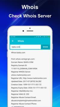 WiFi Master - Detectar quem está usando o meu WiFi imagem de tela 7