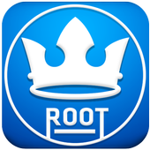 King for Android - APK Download