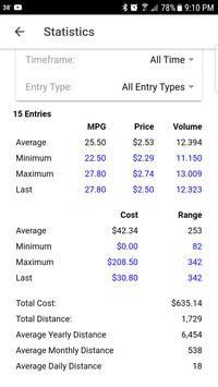Assets 2 screenshot 6