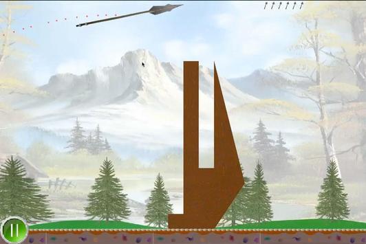 Javelin Hunt apk screenshot