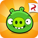 Bad Piggies APK
