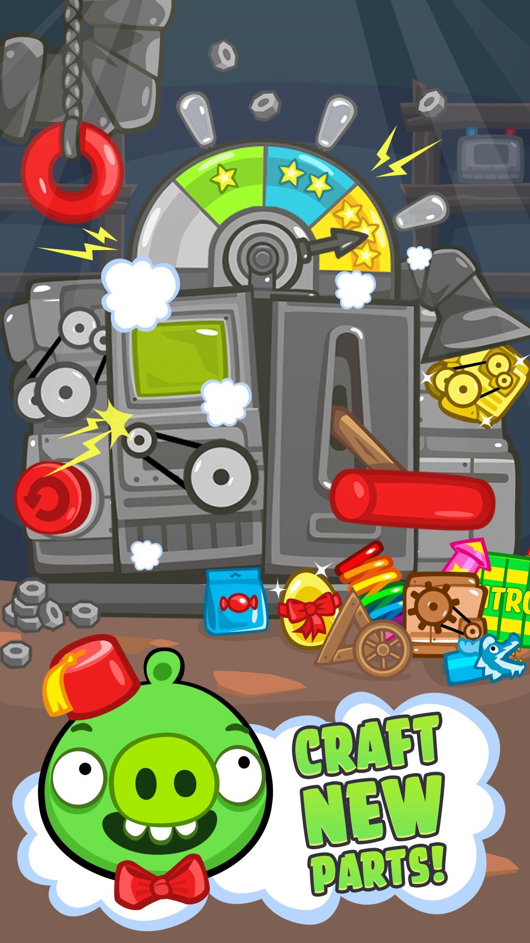 bad piggies full game download free