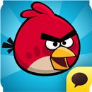 Angry Birds for Kakao APK