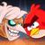 Angry Birds Friends APK