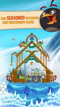 Angry Birds screenshot 12
