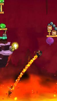 Angry Birds 2 apk screenshot