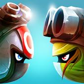 Battle Bay icon