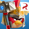 Angry Birds Epic RPG icono