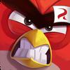 憤怒鳥2 أيقونة