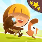 Tiny Thief icon