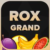 Rox Grand icon