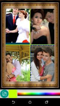 Create Photo Collage apk screenshot