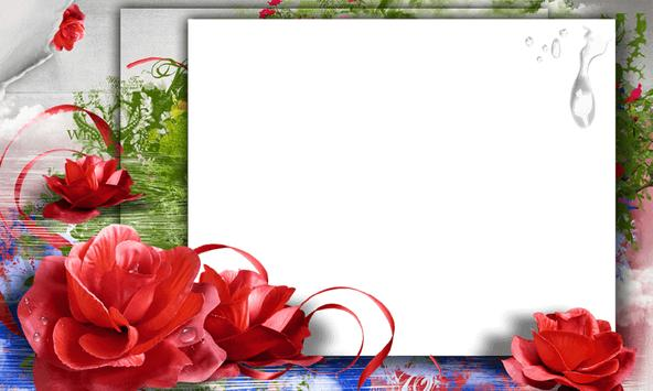 Flower Photo Frames HD 2016 APK Download - Free Photography APP for ...