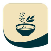 99 Recipes icon
