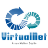 Radio Virtual Net icon