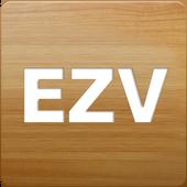 ezViewer(Comic,TXT Viewer) icon