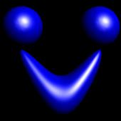 Loop - 簡易ループシーケンサー icon