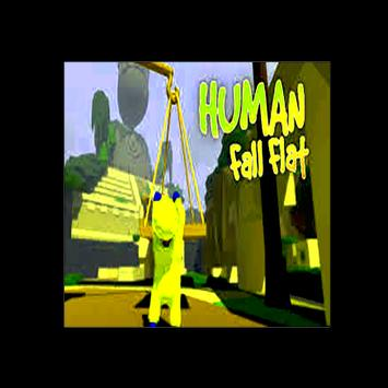 NEW HUMAN FALLE FLAT TIPS 1 (Android) - Download APK