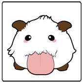 롤 클리커즈 icon