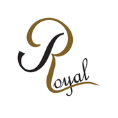 Royal Limousine Services icon