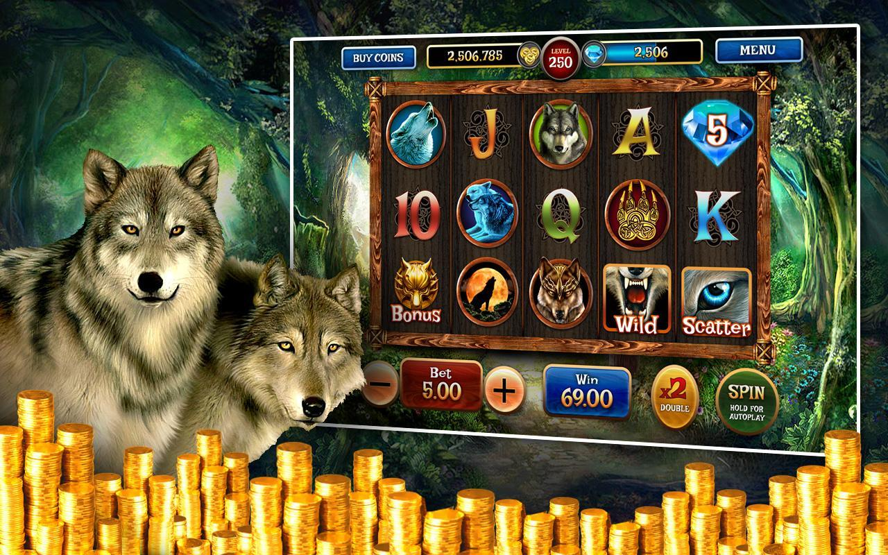 wolf run single personals Online gaming store for cards, miniatures, singles, packs & booster boxes.