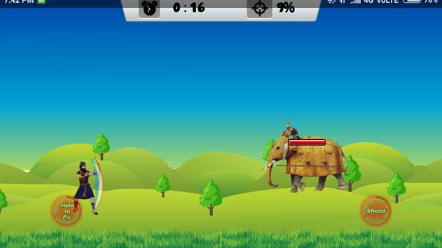 Baba Banda Singh Bahadur apk screenshot