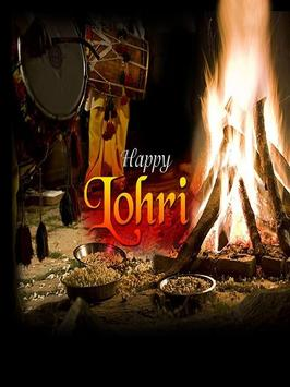 Happy lohri greetings 2018 apk download free entertainment app for happy lohri greetings 2018 apk screenshot m4hsunfo