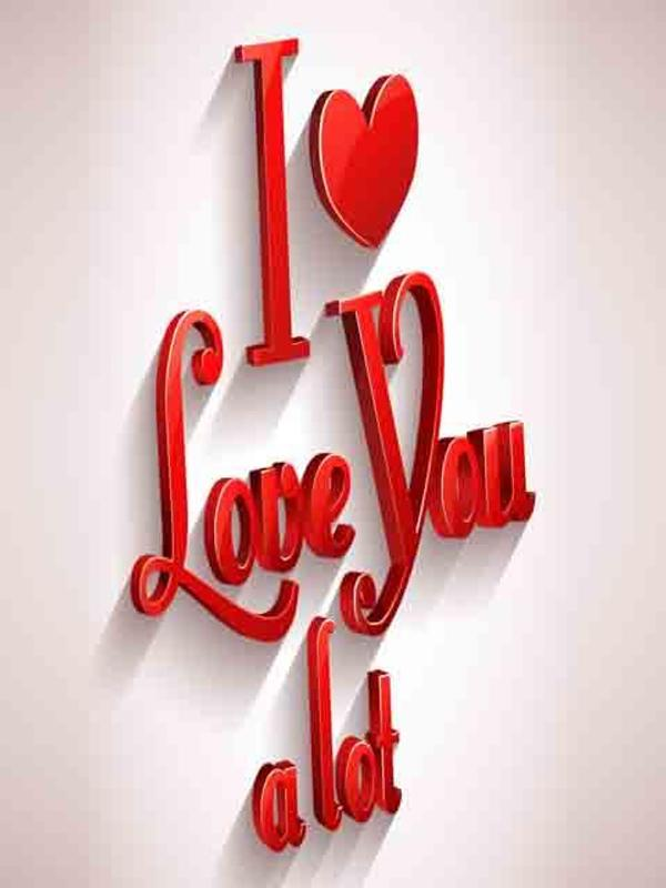 3d Love Wallpapers Apk Download Free Entertainment App For Android
