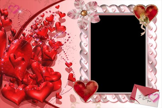 Valentine Photo Frames Hd APK Download - Free Photography APP for ...
