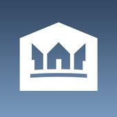 Royal® Preferred Contractor icon