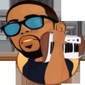 YG's Mobile Media App (MMA) icon