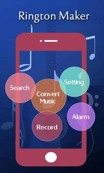 MP3 Cutter - Ringtone Maker screenshot 4